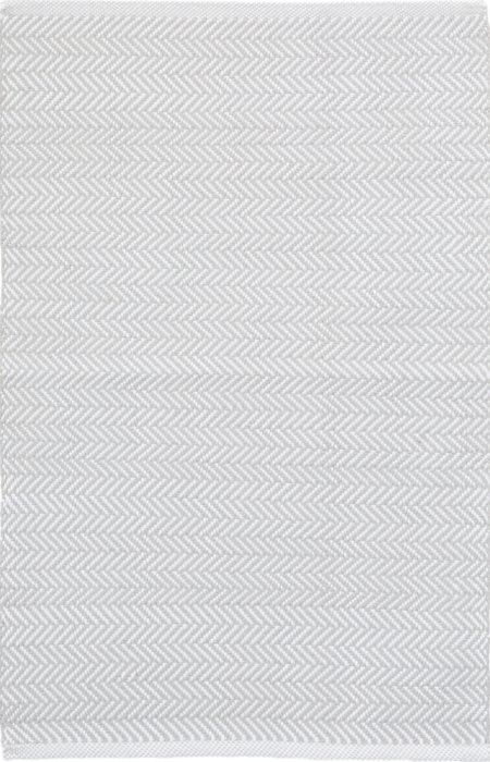 5f856e3975c4 ... Herringbone Pearl Grey/White Indoor/Outdoor Rug ‹Return to Previous  Page. Bug Fix. Previous; Next